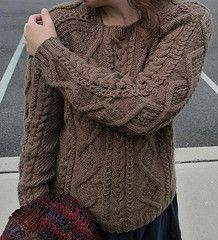 Ravelry: Must Have Cardigan pattern by Patons                      free pattern