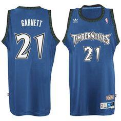 del Baloncesto de los Hombres Jersey # 33 Marc Gasol Toronto Raptors Multi-Estilo Nueva Jersey Tela