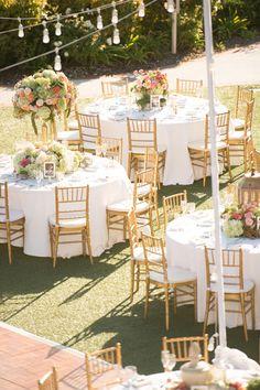 LVL_EVENTS_TRISHA _RYAN_LAGUNA_CLIFFS_MARRIOTT_WEDDING_STUDIO_EMP_1706