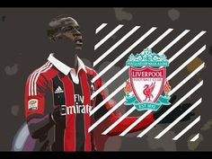 Mario Balotelli undergoes Liverpool medical at Melwood. . http://www.champions-league.today/mario-balotelli-undergoes-liverpool-medical-at-melwood/.  #fc #football #Liverpool #Mario Balotelli #t #winner)
