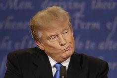 Donald Trump's confusing comments about nuclear weapons in Monday night's debate are not the first time during this presidential campaign that his statements have left nuclear experts wondering just what he might do if he gains access to the nuclear football. On Monday, Trump agreed with mod...