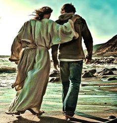 Images Of Christ, Pictures Of Jesus Christ, Jesus Artwork, Jesus Our Savior, True Bride, Roman Church, Christian Artwork, Jesus Painting, Bride Of Christ