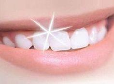Recept na krásne biele zuby od tibetských mníchov