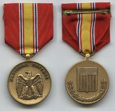 If you've earned this medal, remember your oath. The time may soon come where we must uphold it again. Military Ribbons, Military Pins, Military Service, Marine Corps, My Marine, Usmc, Marines, Vietnam Veterans, Vietnam War