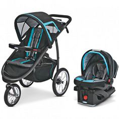 1000 Images About Toys On Pinterest Travel System