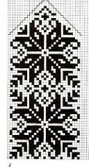 værhorn-rosa fair isle knit chart by shana Fair Isle Knitting Patterns, Bead Loom Patterns, Knitting Charts, Knitting Stitches, Crochet Patterns, Beading Patterns, Cross Stitch Bookmarks, Cross Stitch Charts, Cross Stitch Patterns