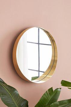 Slide View: 1: Ariette Mirror