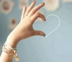 """""""E, acima de tudo, tenham amor, pois o amor une perfeitamente TODAS AS COISAS..."""""""