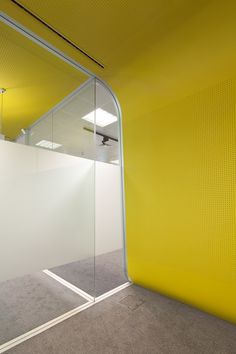 Fraunhofer Headquarters / Pedra Silva Architects (9)