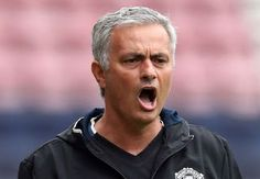 Why Ibrahimovic Will Get Extra Holiday During International Break  Mourinho   Manchester United boss Jose Mourinho has revealed that Zlatan Ibrahimovic will be given extra holiday over the international break. The Swedish striker has started his career in England on an impressive note scoring in the Community Shield match and three times in three league fixtures. Ibrahimovic has retired from international football after the 2016 European Championship but Mourinho is eager to protect the…