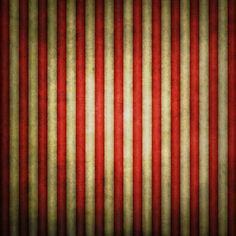 circus-stripe.jpg (JPEG Image, 2500×2500 pixels) - Scaled (24%)