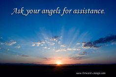 Your angels are standing by, waiting to help you.# London #Lifetransformation