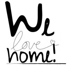 I love home! There is no place like home! Amazing Quotes, Best Quotes, Love Quotes, Words Quotes, Wise Words, Sayings, Positive Quotes, Motivational Quotes, Inspirational Quotes