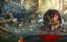 Dead Island HD wallpapers free download