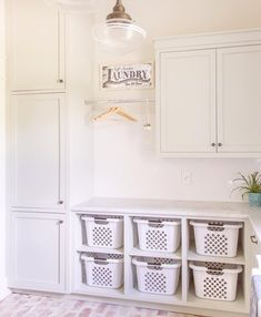 """Awesome """"laundry room storage diy"""" detail is readily available on our site. Awesome """"laundry room storage diy"""" detail is readily available on our site. Laundry Chute, Laundry Room Sink, Laundry Room Shelves, Large Laundry Rooms, Laundry Room Layouts, Laundry Room Remodel, Laundry Room Organization, Laundry Room Design, Bathroom Layout"""