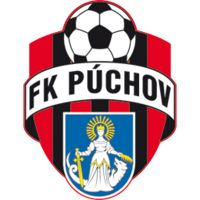 1920, MŠK Púchov (Slovakia) #MŠKPúchov #Slovakia (L18308) Football Team Logos, Football Design, World Football, Fifa, Juventus Logo, Logo Design, Soccer, San, Crests