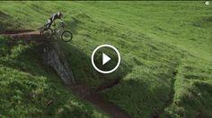 Must Watch: Brandon Semenuk's One-Shot Run Is Jaw Dropping | Singletracks Mountain Bike News