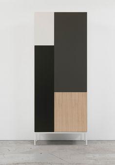 Kast Vision Cabinets