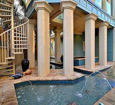 Destin Florida Vacation and Condo Rentals