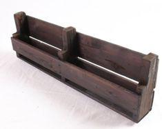 White Leather Sofa basement idea DIY Reuse bar stools to make a sofa table