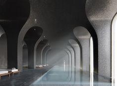 130 william: david adjaye unveils plans for new york skyscraper