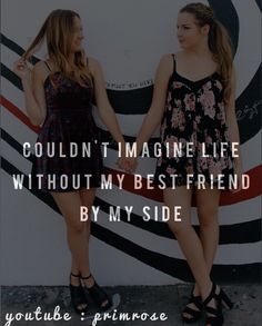 best friends quotes • best friend photoshoot inspiration ideas