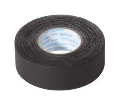 """2"""" OASIS® Gaffer Tape, Black, 6/case"""