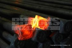 10 - Holding Down Bolts - Hot forged grade Square Head Bolt blanks. Civil Engineering Projects, Anchor Bolt, Hold On, Foundation, British, Construction, Hot, Building, Naruto Sad