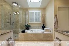 Image result for modern bathroom design ideas
