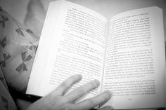 """""""Ich küsse dich nicht...wenn, musst du mich schon küssen..."""" RESTART- Der Roman, www.restart-story.com Author, Romance Books, Life"""