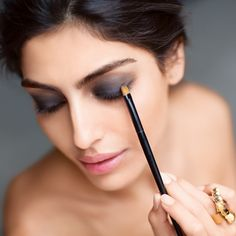Beauty hacks from the experts | Make-up tricks for the party season | Vogue India | VOGUE India