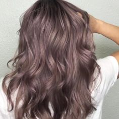 "486 Likes, 7 Comments - Hairbesties Community (@guytang_mydentity) on Instagram: ""#Hairbestie @lynn_excellenthairsalon used @guy_tang #Mydentity Colors #Hairbestiesforlife #HB4L…"""