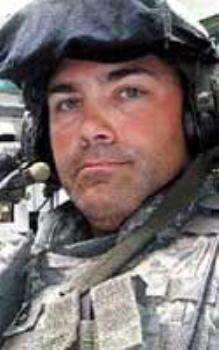 Class David A. Died September 2007 Serving During… Afghanistan War, Iraq War, Real Hero, My Hero, Fort Lewis, Courageous People, Army Sergeant, Baghdad Iraq, Military Careers