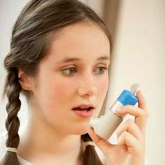 Home Remedies for Asthma Patients   Tips Palace--There are also many home remedies involving grapes this may sound a little strange but some people swear that it is effective.