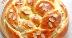 Greek Sweets, Doughnut, Hamburger, Bread, Cooking, Desserts, Food, Yoga Pants, Wordpress