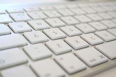 Con estos simples trucos podrás convertirte en un experto en Microsoft Word.