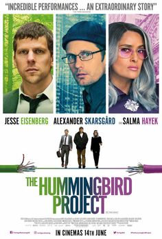 16408 Best Movie Poster Land Images In 2019 Movie Posters