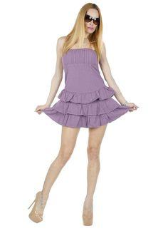Rochie Dama Playful  Rochie dama conceputa special pentru sezonul cald. Material lejer, vaporos. Taietura moderna, mereu la moda.     Latime talie: 38cm  Lungime: 62cm  Compozitie: 100%Poliester Dresses, Fashion, Vestidos, Moda, Fashion Styles, Dress, Fashion Illustrations, Gown, Outfits