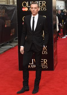 jamie-campbell-bower-olivier-awards -2015-02.jpg