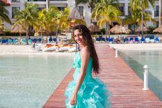 XV años. Sesiones. Cancún. Riviera Maya. Tulum. Fotógrafos en Cancún. Fotógrafos en Riviera Maya. Playa del Carmen.