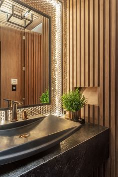 Home Design Decor, House Design, Interior Design, Latest Cupboard Designs, Downstairs Toilet, House Tiles, Home Repairs, Future House, Room Decor