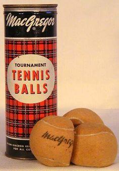 Google Image Result for http://www.antiqueathlete.com/antique-tennis/vintage-tennis-can-macgregor.jpg