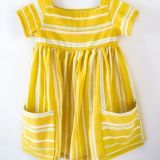 Baby clothes should be selected according to what? How to wash baby clothes? What should be considered when choosing baby clothes in shopping? Baby clothes should be selected according to … Little Girl Fashion, Little Girl Dresses, Fashion Kids, Baby Dresses, Cheap Fashion, Little Girl Dress Patterns, Toddler Fashion, Trendy Fashion, Dresses Dresses
