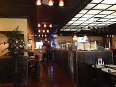 Backyard Restaurant Enfield Ct   The Best Image Search