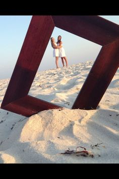 Fun and Creative Beach Photography Ideas Summer Activities for Kids Best Friend Pictures, Bff Pictures, Summer Pictures, Beach Pictures, Senior Pictures, Beach Fun, Beach Trip, Beach Ideas, Beach Poses