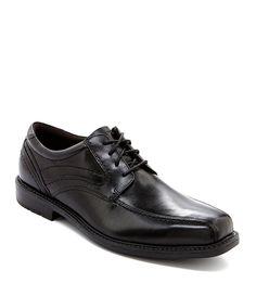 finest selection 9e4a4 0e359 dress shoes Black Dress Shoes, Fahrenheit 451, Brown Suits, Dillards,  Costume Design