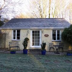 15 best holiday cottages lets images brecon beacons catering rh pinterest co uk