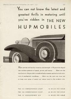 1930 Hupmobile Ad-03