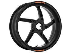 OZ Motorbike aluminum and magnesium rims Aluminum Wheels, Wheel Of Choice, Gold View, Motorcycle Manufacturers, Forged Wheels, Racing Wheel, Aluminium Alloy, Motorbikes
