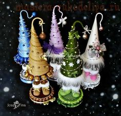 New Sewing Baby Boots Winter Ideas Christmas Makes, Christmas Baby, Country Christmas, Winter Christmas, Christmas Time, Twine Crafts, Diy And Crafts, Xmas Ornaments, Christmas Decorations